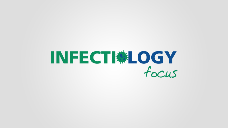 Infectiology
